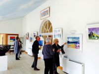 gallery_viewing